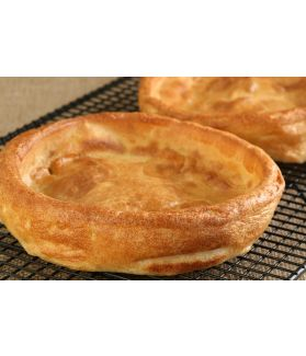 Parker's Giant Yorkshire Pudding